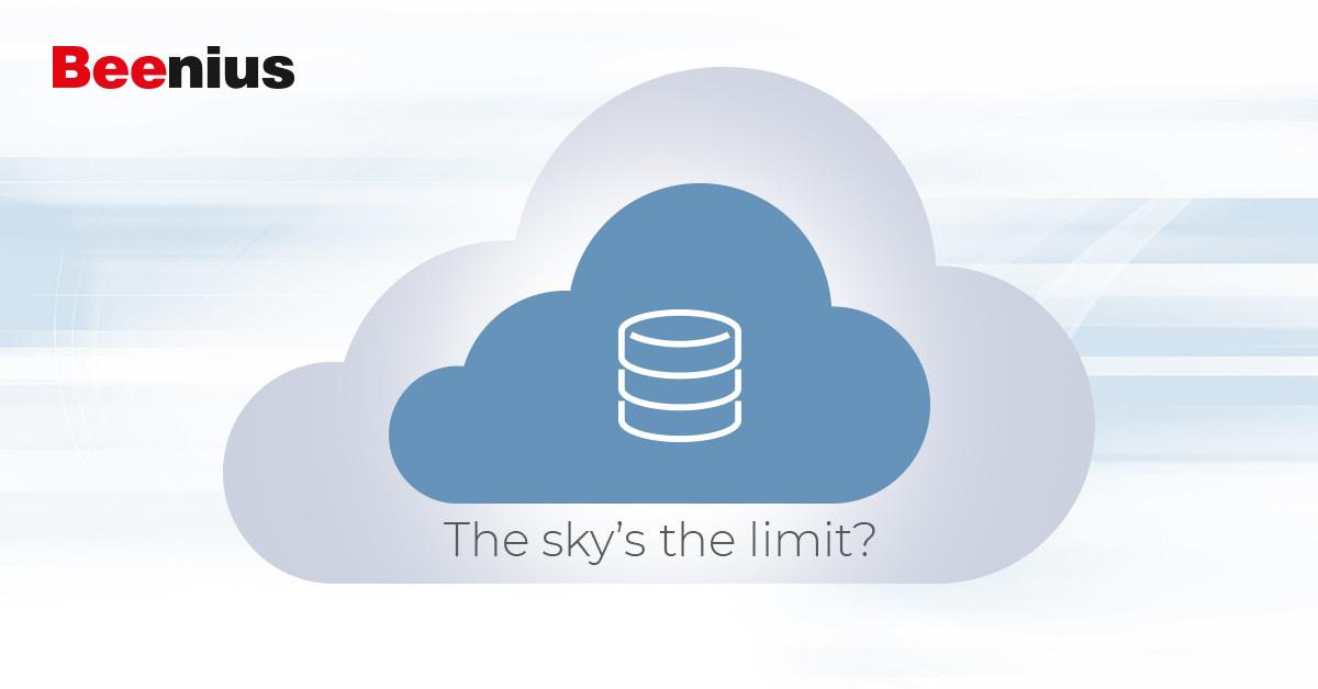 Beenius Cloud-based OTT service