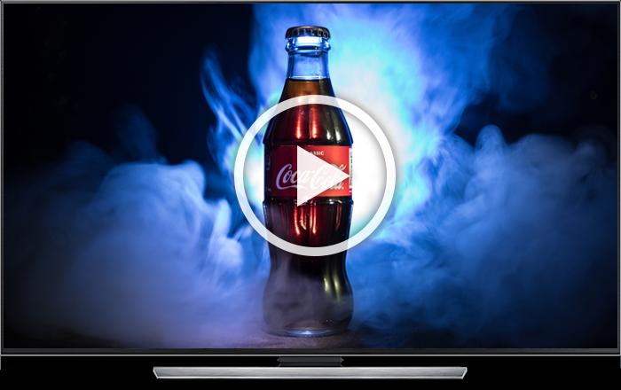 coca-cola-video-ad