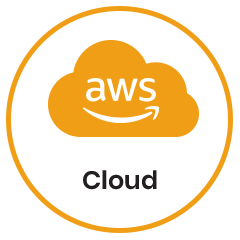 Cloud - AWS