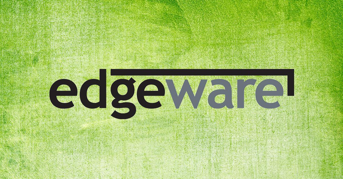 POM- Edgeware
