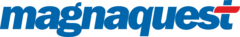 Magnaquest logo