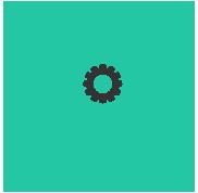 OSS/BSS Integration icon