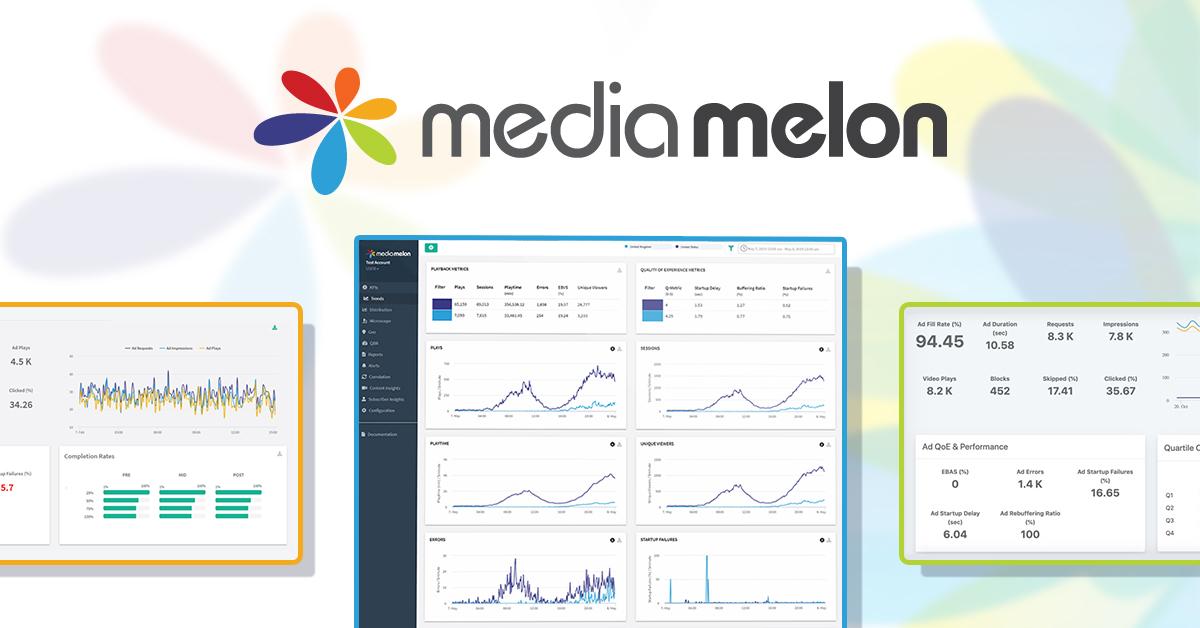 POM-MediaMelon