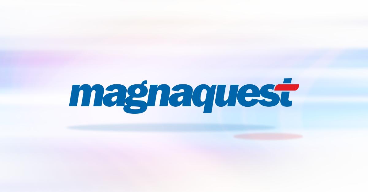 POM Magnaquest
