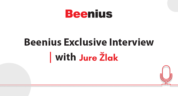 Interview Jure Zlak