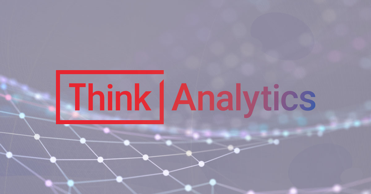 ThinkAnalytics_Partner of the month