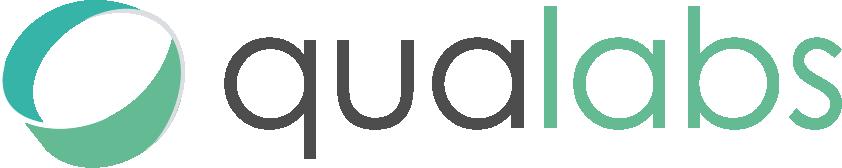 Qualabs logo