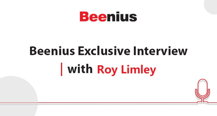 Roy Limley Interview
