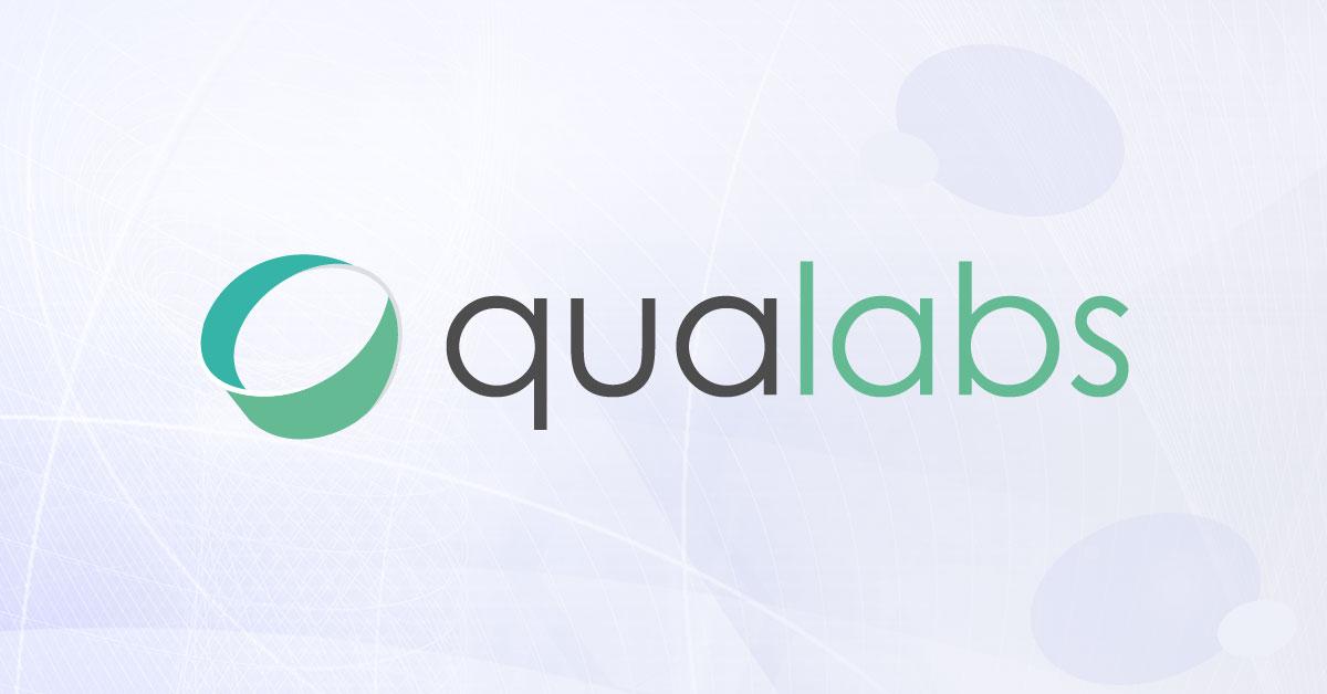 POM: Qualabs