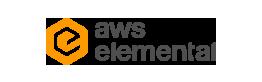 Technology Partner - AWS Elemental