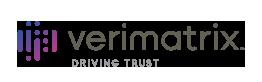 Technology Partner - Verimatrix